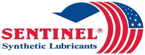 Sentinel Synthetic Lubricants